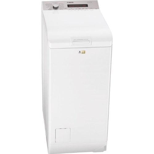 AEG L75265TL1 Toplader  Waschmaschinen Vergleich -> Waschmaschine Vergleich